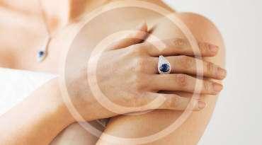 Exquisite & Custom Diamond Jewelry